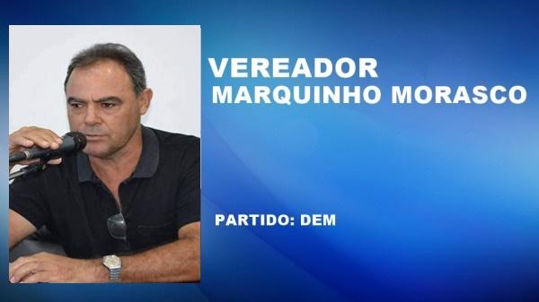 MARQUINHO-2-600x337