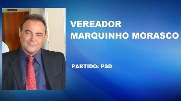 MARQUINHO BANER 1