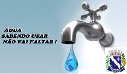 Como-economizar-agua