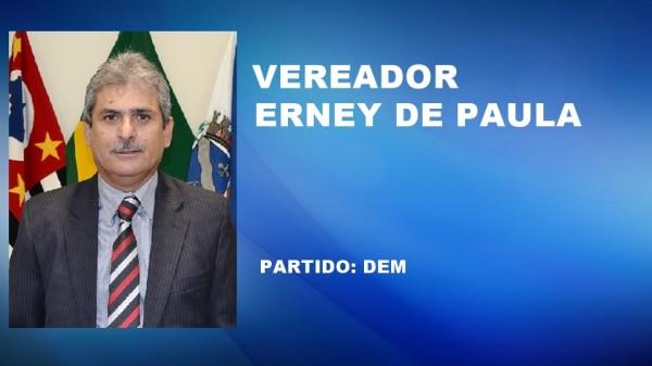 ERNEY2