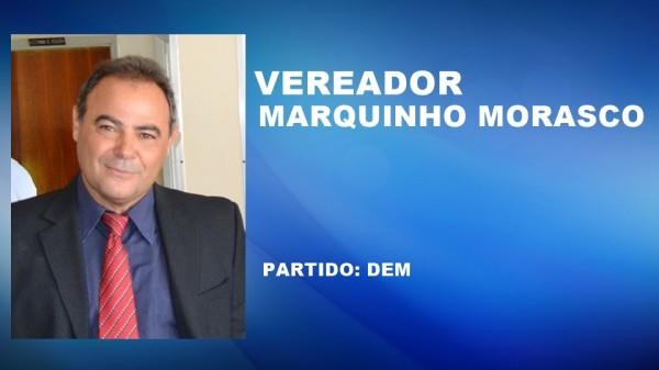 MARQUINHO 2